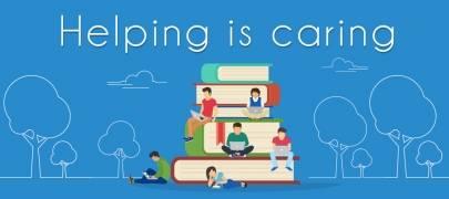 Nos Actions pour les Ecoles Marocaines
