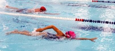 Clubs and Swimming Elite