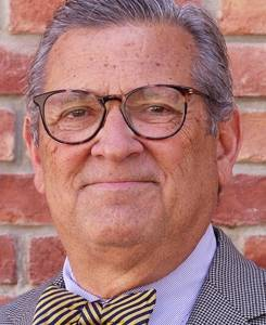 Mr. Michael SPENCER