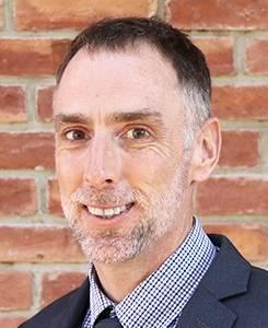 Mr Stephen Mark LAMBERT