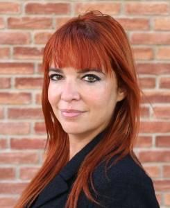 Ms Victoria FERDI