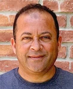 Mr Mohamed ESSAYOUTI
