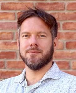 Mr Jason PEGG