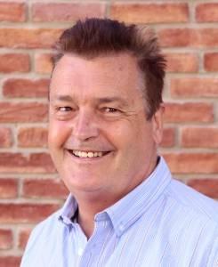 Mr Michael SEALEY