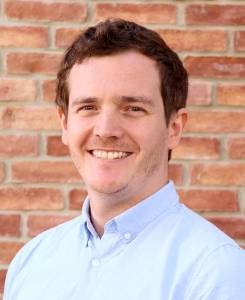 Mr David PARLOUR