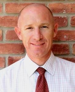 Mr Steven ZAMMIT