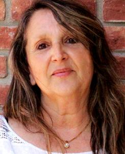 Mrs. Esther CASTRO